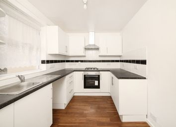 Thumbnail 1 bed flat for sale in Bayes Close, Sydenham