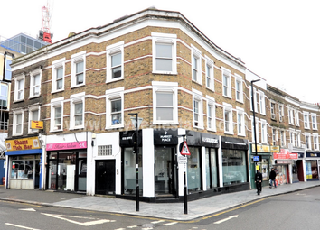Office to let in Churchfield Road, London W3
