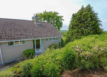 Thumbnail 3 bed end terrace house for sale in Churchill Park, Killinchy
