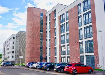 Thumbnail 2 bed flat to rent in Arneil Drive, Fettes, Edinburgh