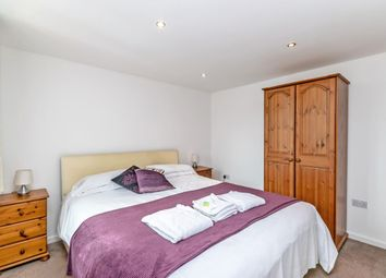 2 bed flat to rent in Saddlery Way, Chester CH1