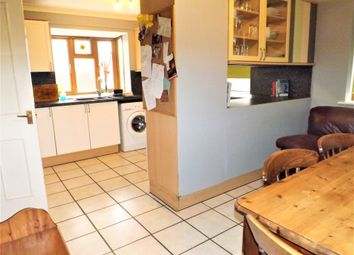 2 bed detached house for sale in Chapel Street, Holbeach, Spalding PE12