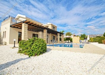Thumbnail 3 bed detached house for sale in Coral Bay, Paphos, Cyprus