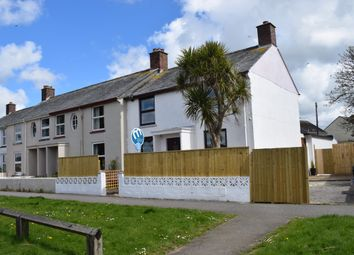 Thumbnail 3 bed semi-detached house for sale in Beacon Parc, Helston