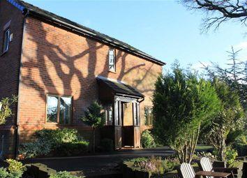 Thumbnail 3 bed detached house for sale in Douglas Lane, Grimsargh, Preston