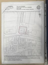 Thumbnail Land for sale in Biscay Way, Wath Upon Dearne, Rotherham