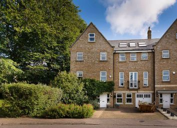 7 bed town house to rent in Ellis Fields, St.Albans AL3