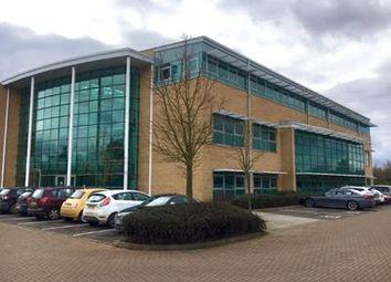 Thumbnail Office to let in 406 Cambridge Science Park, Cambridge, Cambridgeshire