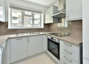 Thumbnail 2 bed flat to rent in Trelawney House, Union Street, London