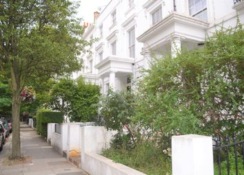 Thumbnail 1 bed flat to rent in St Marys Terrace, London