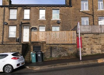 3 bed terraced house for sale in Cowcliffe Hill Road, Fixby, Huddersfield HD2