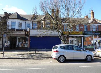 Thumbnail Retail premises to let in Ewell Road, Surbiton