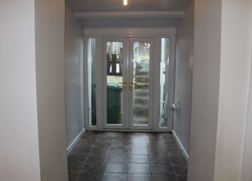 Thumbnail 3 bed terraced house to rent in Greenmeadow Terrace, Tonypandy