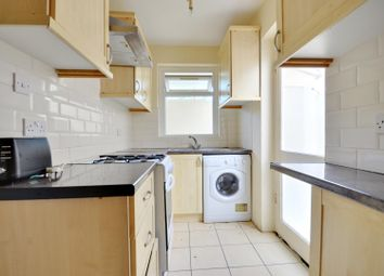 4 bed semi-detached house to rent in Royal Lane, Uxbridge, Middlesex UB8