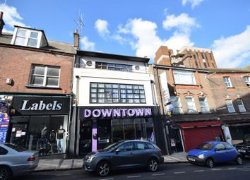 Thumbnail Studio to rent in Gordon Street, Luton