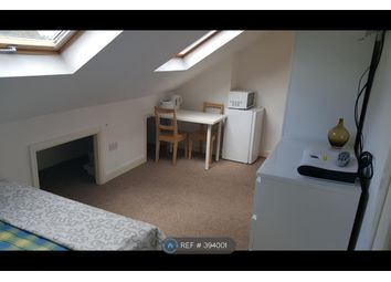 Thumbnail Room to rent in Chester Road, Sutton Coldfiled