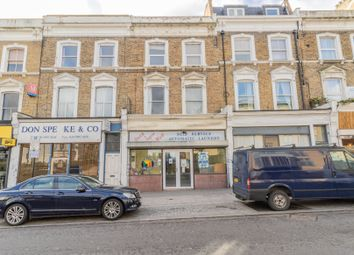 Retail premises for sale in Churchfield Road, London W3