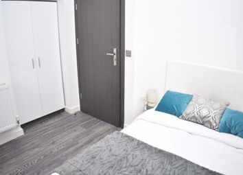Room to rent in Rm 2, Flat 3, Priestgate Peterborough PE1