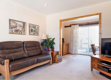 Thumbnail 3 bed end terrace house for sale in Bonnyview Drive, Aberdeen