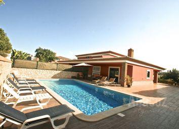 Thumbnail 5 bed villa for sale in Porto De Mós, Lagos, Algarve, Portugal