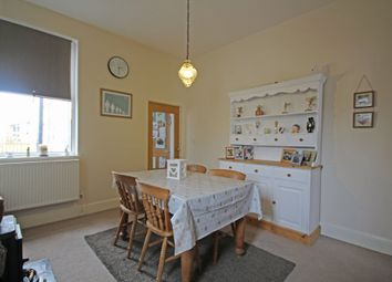 Thumbnail 3 bed terraced house for sale in Main Street, Stapenhill, Burton-On-Trent