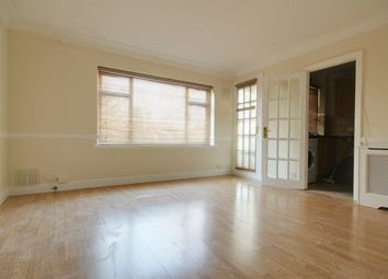Thumbnail 1 bedroom flat to rent in Dunraven Drive, Enfield
