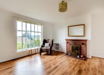 Thumbnail 3 bed property to rent in Minster Way, Bath