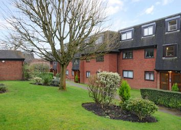 Thumbnail 2 bed flat to rent in Northwood, Middlesex
