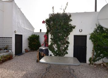 Thumbnail 4 bed cottage for sale in Tallante, Cartagena, Murcia, Spain