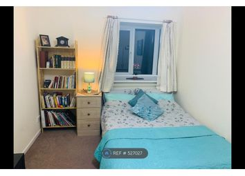 Thumbnail Room to rent in Uxbridge, Uxbridge