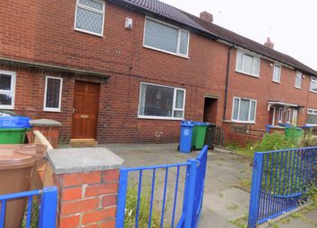 Thumbnail 3 bed property to rent in Lime Grove, Heywood