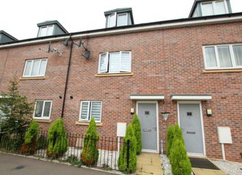 3 bed town house for sale in Hillmorton Road, Coventry CV2