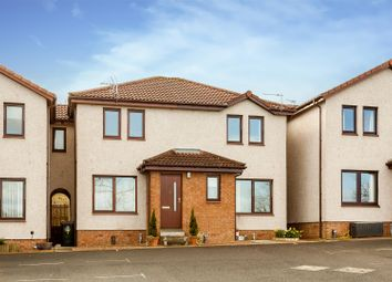 Thumbnail 2 bed property for sale in Renfrew Drive, Perth