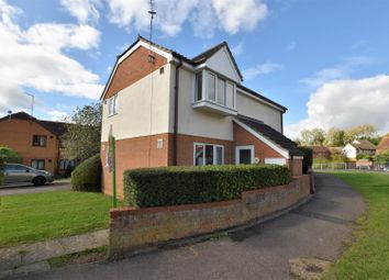 Thumbnail 2 bed property for sale in Swinford Hollow, Little Billing, Northampton