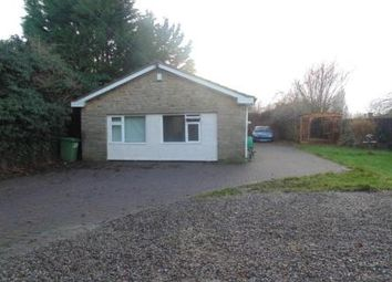 Thumbnail 2 bed bungalow to rent in Durham Road, Stockton-On-Tees