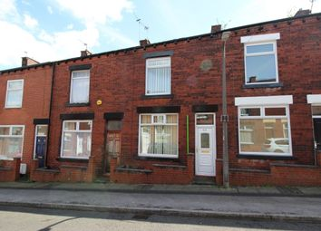 Thumbnail 2 bedroom property for sale in Marion Street, Farnworth, Bolton