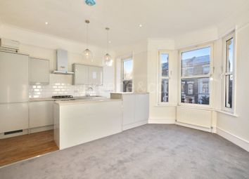 Thumbnail 2 bed flat for sale in Fordingley Road, Maida Vale, London