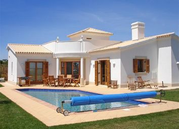 Thumbnail 4 bed villa for sale in Bpa1147 - Lagos - Burgau, Lagos, Portugal