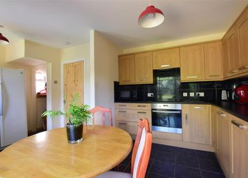 Thumbnail 3 bedroom semi-detached house for sale in Highcliffe Road, Wickford, Essex