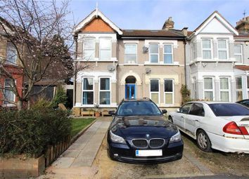 Thumbnail 1 bed property to rent in Ashgrove Road, Ilford, Essex
