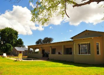 Thumbnail 4 bed detached house for sale in Leadwopd, Hoedspruit, Limpopo Province