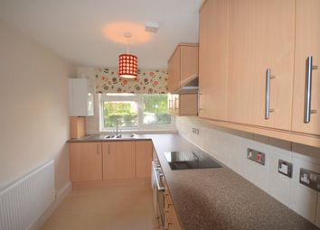 Thumbnail 1 bed flat to rent in Doods Road, Reigate