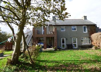 Thumbnail Property for sale in Valley, Holyhead, Sir Ynys Mon