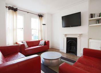 Room to rent in Musard Road, Barons Court, London W6