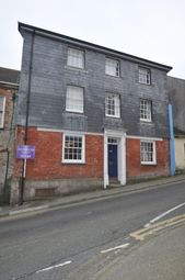 Thumbnail 8 bed terraced house to rent in Swanpool Street, Falmouth