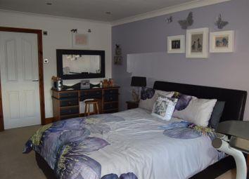Dovedale Close, Shelf, Halifax HX3