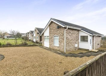 Thumbnail 2 bed bungalow for sale in The Royd, Yarm, Durham