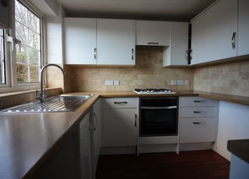 Thumbnail 3 bed cottage to rent in Wordsworth Walk, Hampstead Garden Suburb