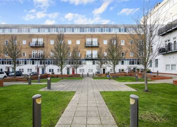 Thumbnail 2 bed flat for sale in Onyx Mews, London