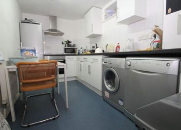Thumbnail 2 bed flat to rent in Maitland Place, London